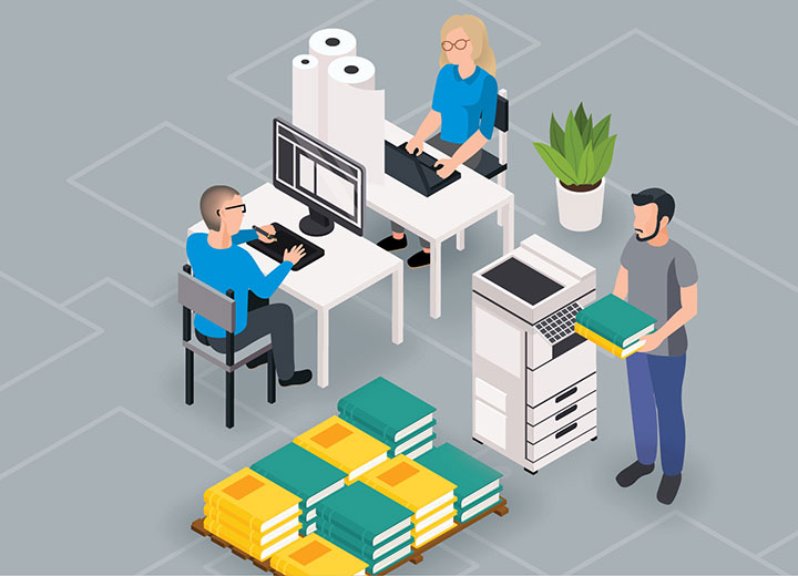 List Data Management